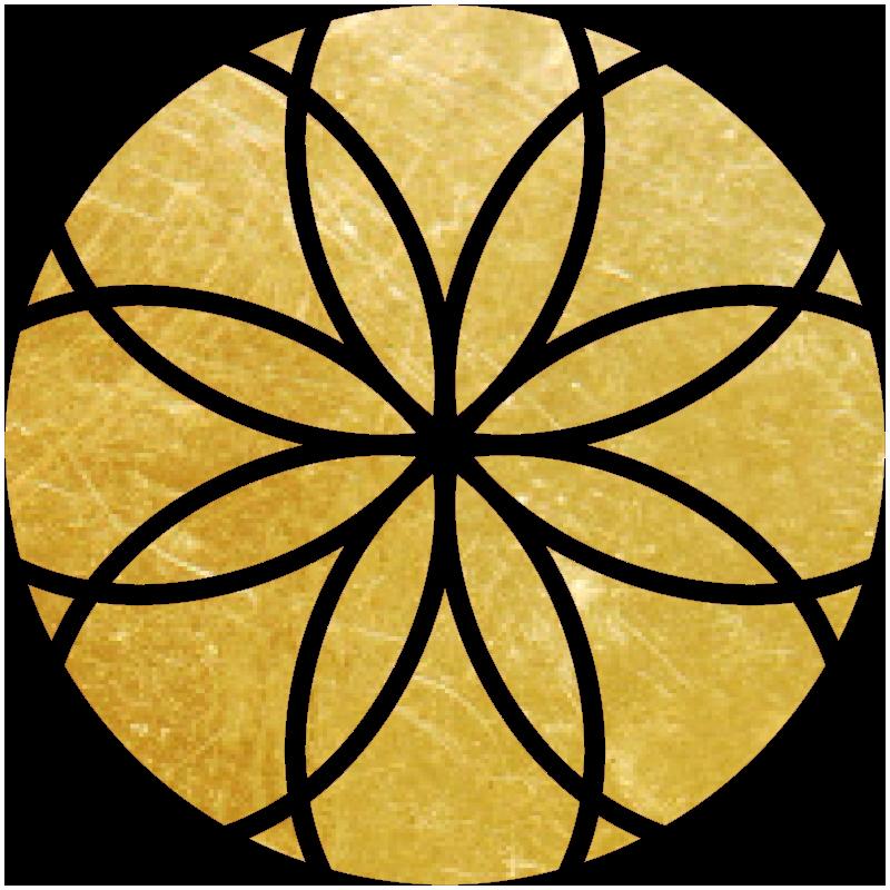 francajenni_logo